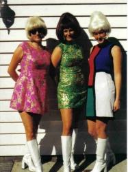 sixties_trio