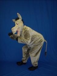 donkey to sasquatch 002 - Copy.JPG