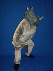 donkey to sasquatch 006.JPG
