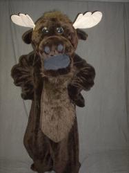 donkey to sasquatch 008.JPG