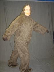 donkey to sasquatch 011.JPG
