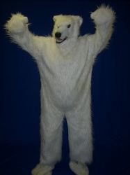 polar bear 001.JPG