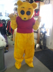 pooh-001