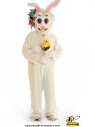 Isobel Bunny