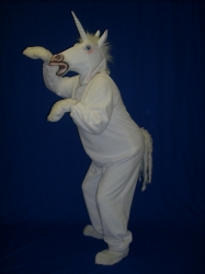 unicorn to hippo 001.JPG