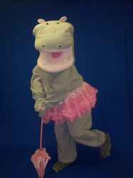 unicorn to hippo 016.JPG