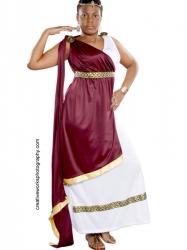 Cleopatra - Egyptian
