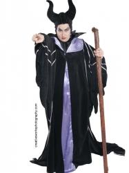 Maleficent 2 - Sleeping Beauty