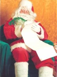 Holidays and Celebrations 001.jpg
