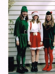 christmas-elves12082014