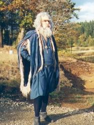 medieval men