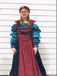 medievaldress0