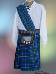 scotchman's wardrobe photo by creativeworksphotography.com